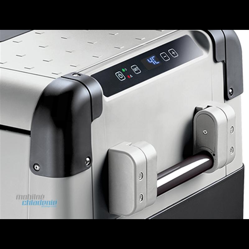 autochladni ka dometic coolfreeze cfx 28 9600000468. Black Bedroom Furniture Sets. Home Design Ideas