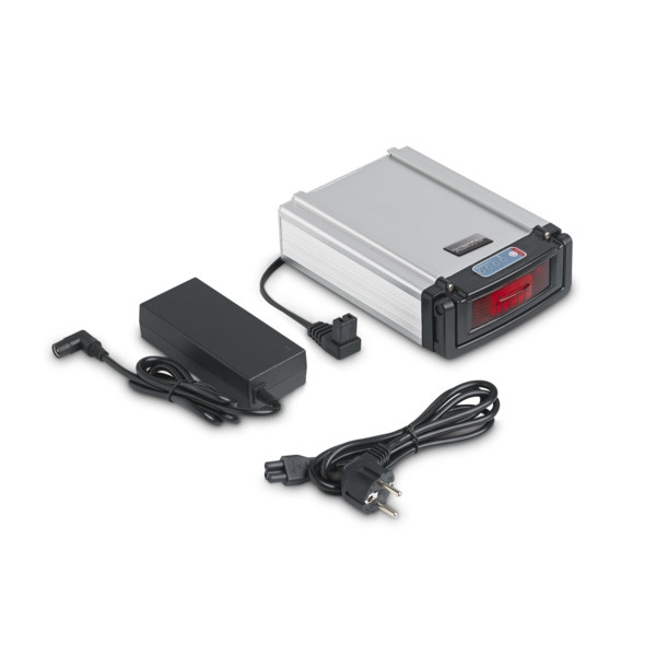 Li-Ion Battery Pack Dometic BP 124