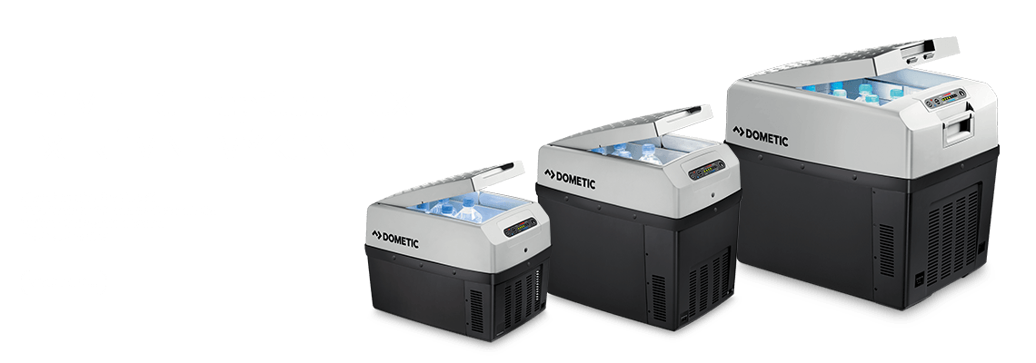 DOMETIC TropiCool TCX