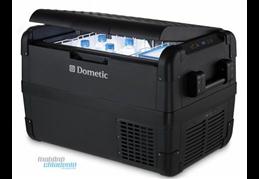 Dometic CoolFreeze CFX 35 BLACK EDITION
