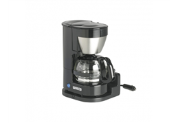WAECO PerfectCoffee MC 054, 24 V