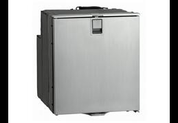 WAECO CoolMatic CR 65S