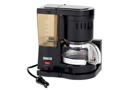 WAECO PerfectCoffee MC 05, 12 V