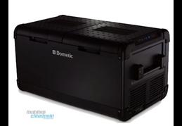 Dometic CoolFreeze CFX 95DZ2 BLACK EDITION - 5 rokov záruka
