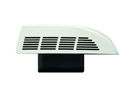 WAECO CoolAir RT 880, 12 ° náklon kompresora