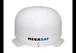 MEGASAT SHIPMAN