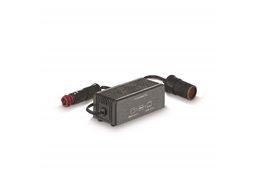 WAECO CoolPower 804 K Menič napätia 24 V 12 V
