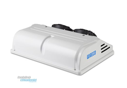 DOMETIC FreshAir HDE 12 V
