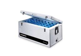 DOMETIC Cool-Ice WCI-85