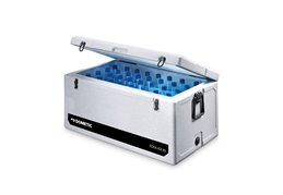 DOMETIC Cool-Ice WCI-85