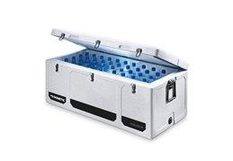 DOMETIC Cool-Ice WCI-110