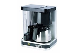 WAECO Kávovar PerfectCoffee MC-06, 24 V