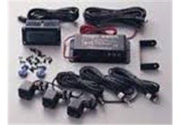 WAECO Parkovací systém MW-600-3 magic watch