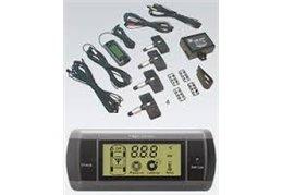 WAECO Merač tlaku v pneu MTPM-200