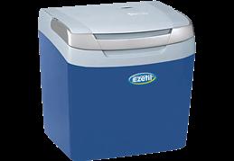EZetil E26 DC