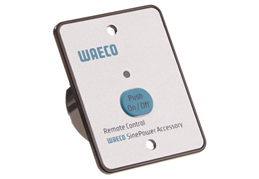 WAECO MCR-9