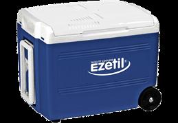 EZetil E40M AC/DC