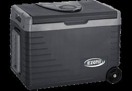 EZetil E45 DC