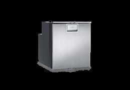 DOMETIC CoolMatic CRX 65 S (nerez)