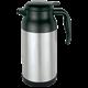 LaPLAYA Tea Time - Nerez 1,2 litra karafa na čaj