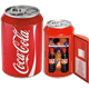Coca Cola® Cool Can 10