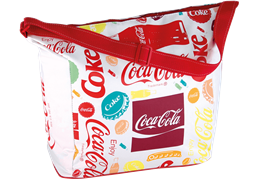 Coca Cola® Fun 20