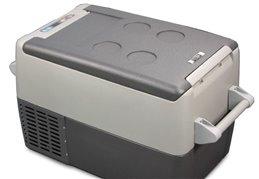 WAECO CoolFreeze CF 35 Med&Lab - prenájom