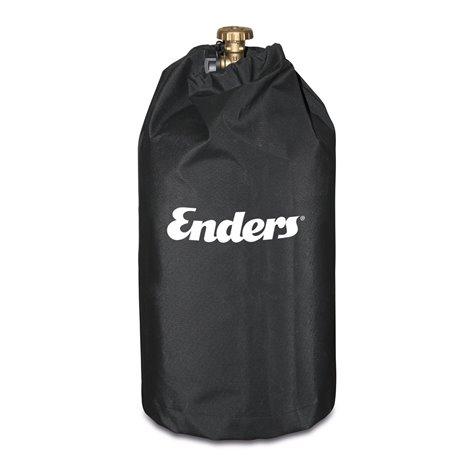 Enders Pláštenka na 5kg plynovú fľašu