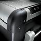 DOMETIC CoolFreeze CFX 40