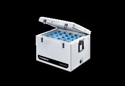 DOMETIC Cool-Ice WCI-55