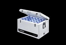 DOMETIC Cool-Ice WCI-70