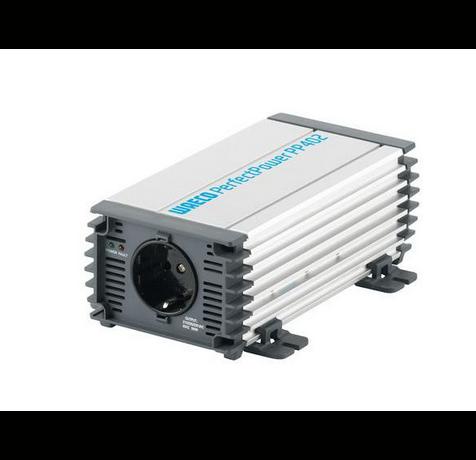 WAECO PerfectPower PP 402, 350 W, 12 V