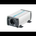 DOMETIC WAECO PerfectPower PP 402, 350 W, 12 V