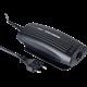 Mobicool Y50 AC/DC adaptér