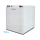 Dometic A803KF 12V/230V/Plyn 50mBar