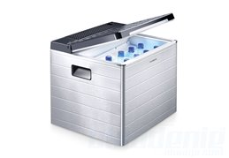 DOMETIC CombiCool ACX 35, 30 mBar