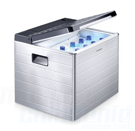 DOMETIC CombiCool ACX 35, 50 mBar