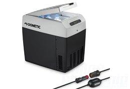DOMETIC TropiCool TCX 21 + strážca autobatérie