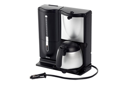WAECO PerfectCoffee MC08, 24 V