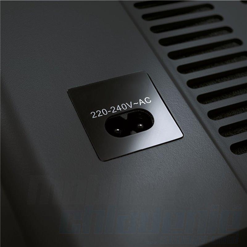 waeco dometic tropicool tcx 35. Black Bedroom Furniture Sets. Home Design Ideas