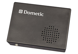 DOMETIC Breathe Easy™