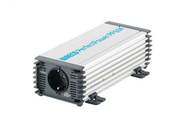 WAECO PerfectPower PP 604, 550 W, 24 V