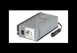 WAECO Mobitronic PocketPower 720-012PP 150 Watt