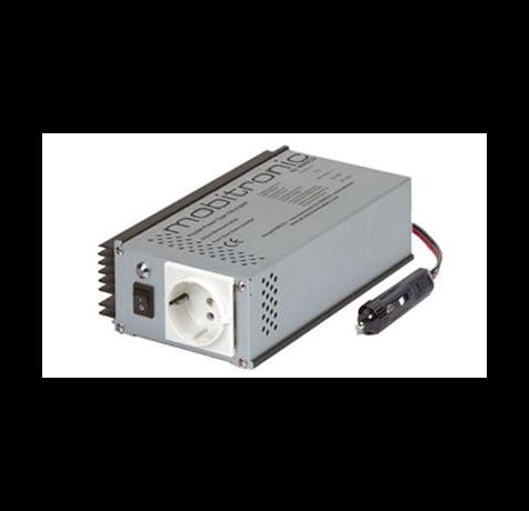 WAECO Mobitronic PocketPower 720-024PP 150 Watt