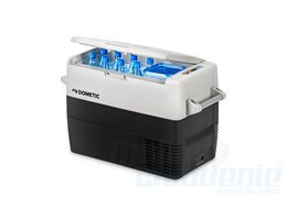 DOMETIC CoolFreeze CF 50