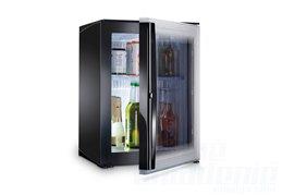 DOMETIC HiPro Vision 4000 - svetlošedé dvere