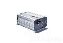 DOMETIC WAECO PerfectPower DCDC 10, 10, 12 V » 24 V