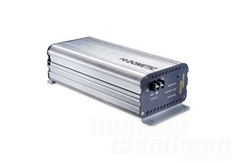 DOMETIC WAECO PerfectPower DCDC 20, 20, 24 V »12 V