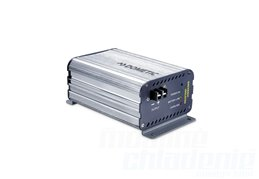 DOMETIC WAECO PerfectPower DCDC 10, 10, 24 V » 24 V