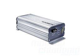 DOMETIC WAECO PerfectPower DCDC 40, 40, 24 V »12 V